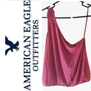 🌺New🌺American Eagle Soft and Sexy